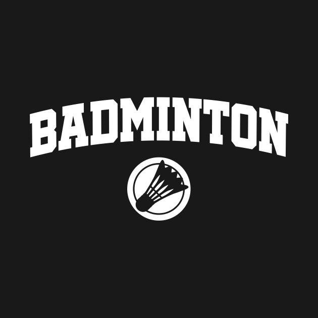 Badminton Word Art بحث Google Word Art Badminton Words
