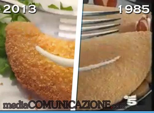 Il nuovo spot sofficini è Vintage! http://mediacomunicazione.com/2013/02/02/il-nuovo-spot-sofficini-e-vintage/