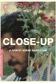 Close-Up / HU DVD 1344 / http://catalog.wrlc.org/cgi-bin/Pwebrecon.cgi?BBID=11860619