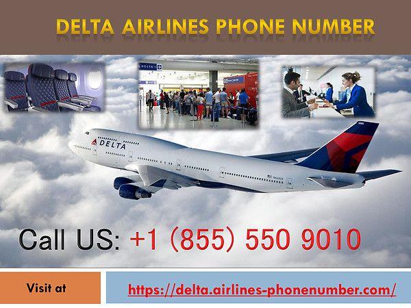 Delta Airlines Booking Deals 1 855 550 9010 Call Now Delta Airlines Airline Booking Best Airlines
