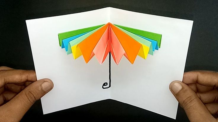 Card Making Ideas | 3d Birthday Card Ideas | Handmade ...