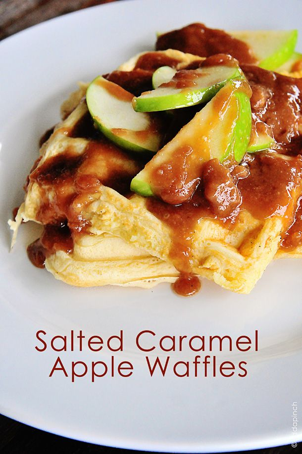 1000+ ideas about Belgian Waffle Mix on Pinterest | Best ...