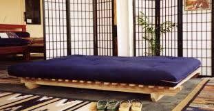 japanese futon - Google Search