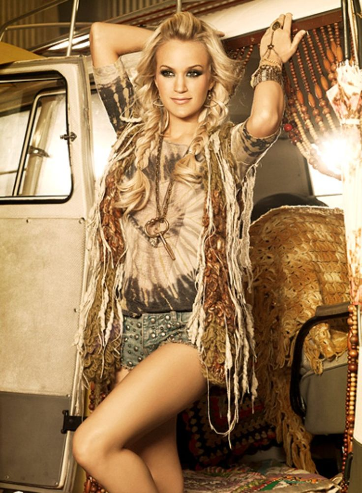 21 best Carrie Underwood images on Pinterest | Carrie underwood ...