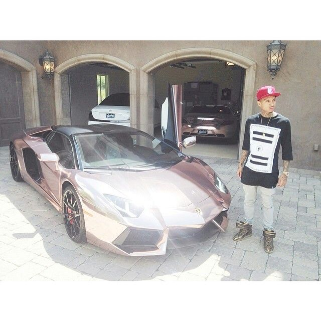 10 best Tyga images on Pinterest | Rapper, Chris brown and Tyga Tyga Gold Audi R Belts on tyga gold toilet, tyga gold shoes, tyga r8 s, tyga gold watch, tyga gold chain, tyga gold bricks, tyga audi v8, tyga latest shoes, tyga gold bugatti, tyga gold chair, tyga gold cars, tyga t-raww shoes, tyga groupie tales,