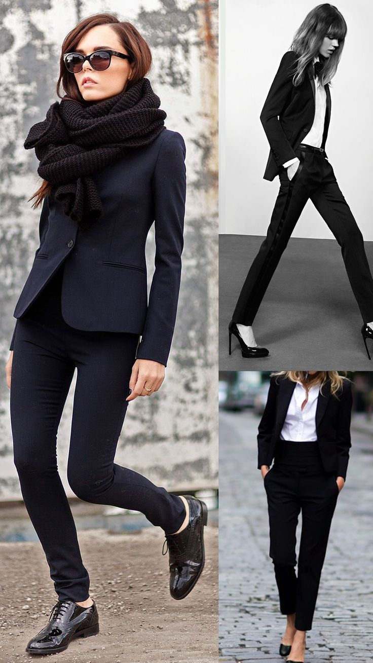 black-pansuits-trend.jpg 1,000×1,778 pixels