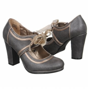 jellypop shoes - Google Search