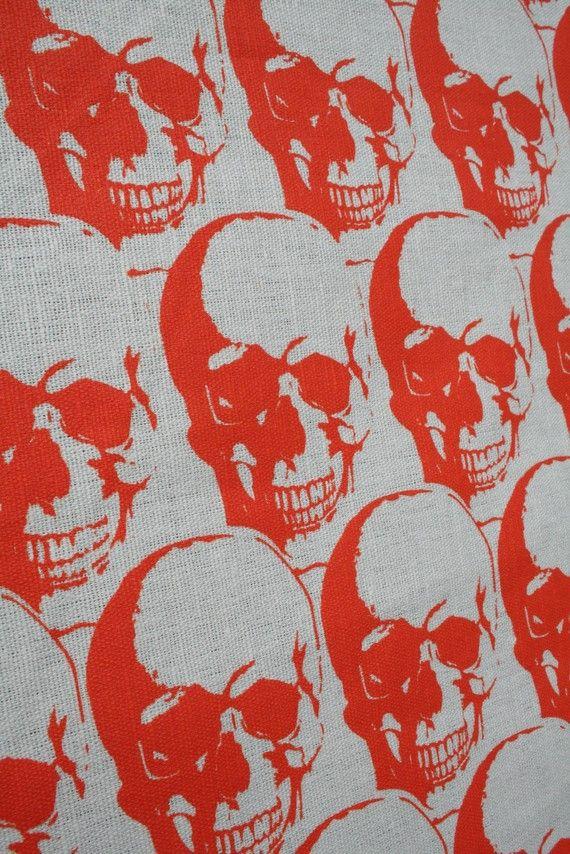 Santisma Muerte Related Keywords & Suggestions - Santisma