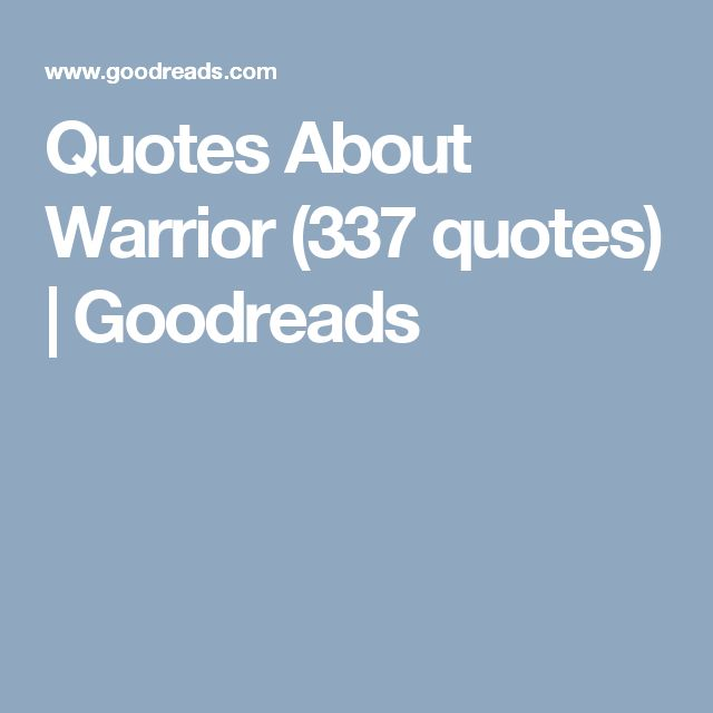 Quotes About Lost Love Goodreads : ... on Pinterest Mad hatter quotes, Lewis carroll quotes and Mad quotes