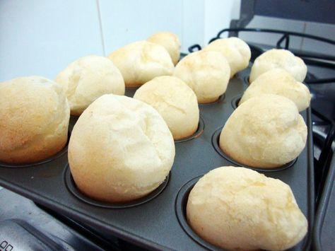 Save Print Pão de Queijo Com Kefir Receita MARAVILHOSA e bem simples de pão de queijo de Kefir, fica muito saboroso, é muito prático e rende muito. INGREDIENTES 500 g de polvilho doce 500 g de queijo ralado de sua preferencia 1 copo de iogurte de kefir Sal a gosto 3 ovos ( gemas separadas) 2 colheres (sopa) manteiga ghee