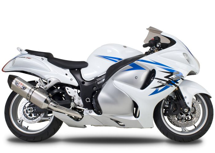 Image result for Suzuki AEM Carbon Fiber Hayabusa