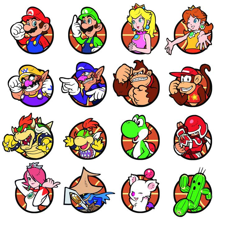 43 Best Images About Mario Cakes On Pinterest Super Mario Party Clip Art And Super Mario