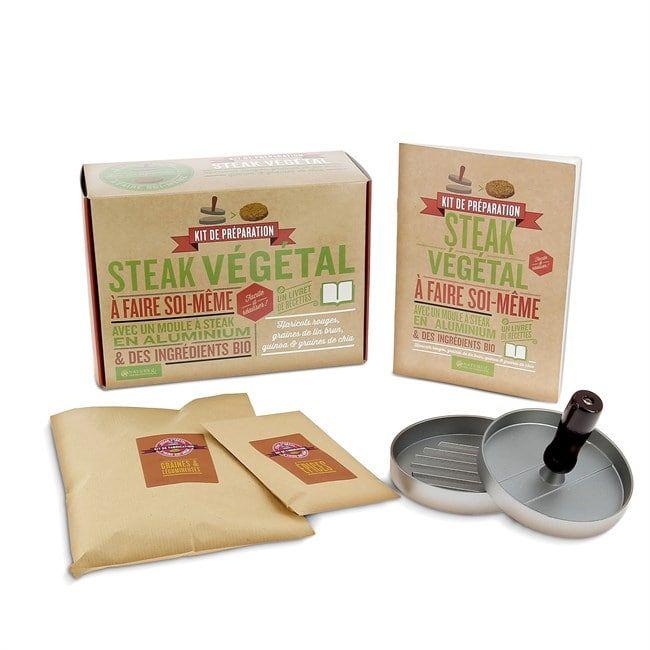 29 best do it yourself diy faire soi mme images on pinterest steak vgtal faire soi mme solutioingenieria Image collections