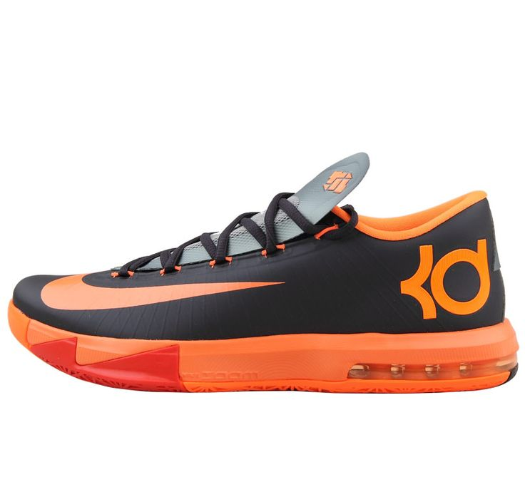 17 best images about shoes on pinterest jordans kd 7