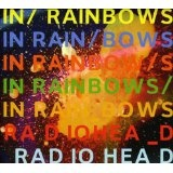 In Rainbows (Audio CD)By Radiohead