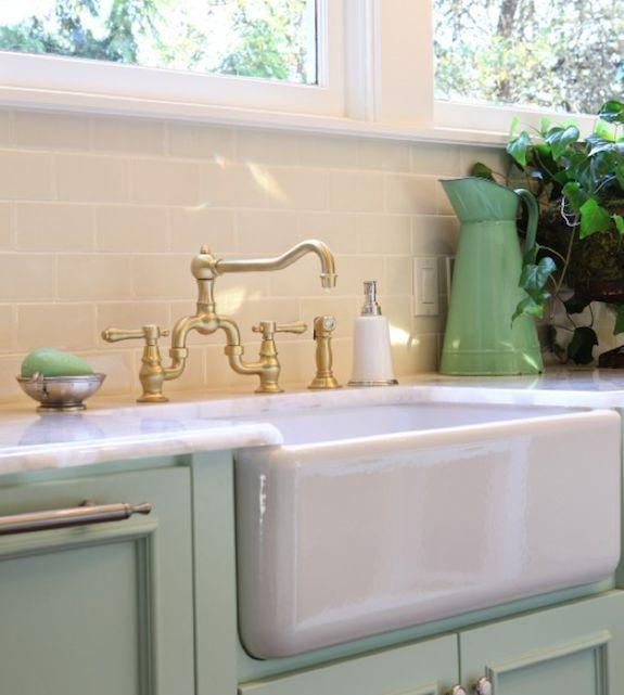 524 Best Caesarstone Kitchens Images On Pinterest: 108 Best Images About Caesarstone In The Bathroom On Pinterest