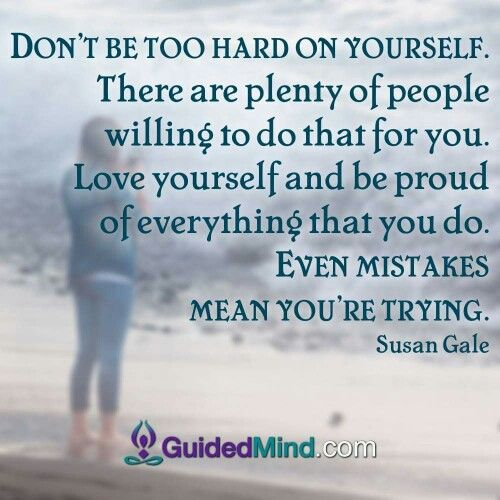27d97f617be3d744d63b8f2bb08a8b40 inspirational memes inspiring sayings 383 best life lessons images on pinterest life lesson quotes