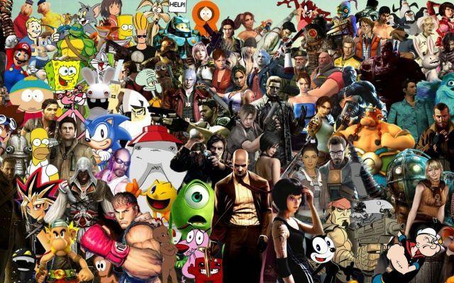 Scaricare gratis i Giochi per Pc, Ps3, Xbox 360 e Wii #giochi #gratis #pc #ps3 #xbox