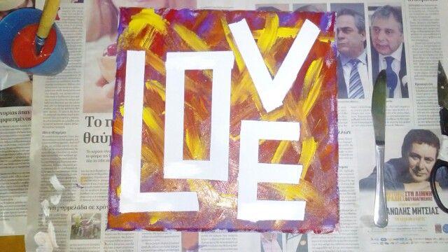 Love love loveee