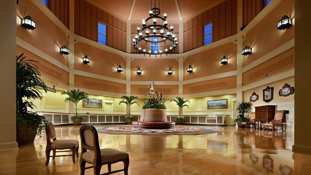 1 BR/BA ~ DISNEYS SARATOGA SPRINGS ORLANDO, FLORIDA RENTAL Ck-in Sat. May 21-28