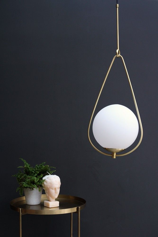 Best 25 Globe Pendant Light Ideas On Pinterest