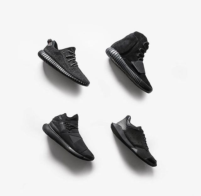 cheap yeezy boost 750 for sale yeezy boost 350 black white
