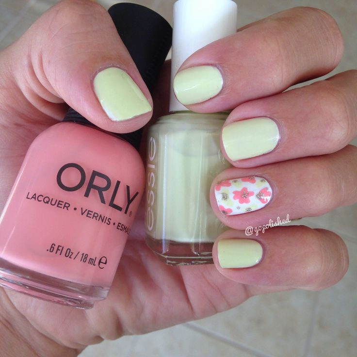 Cotton Candy Satin Fingernail Polish: 17 Best Images About Gopolished On Pinterest