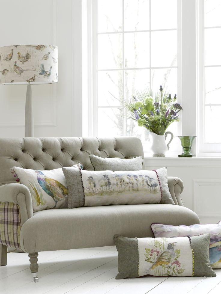 25 beste idee n over engels cottage stijl op pinterest engelse huizen chalets en cottages - Engelse stijl slaapkamer ...