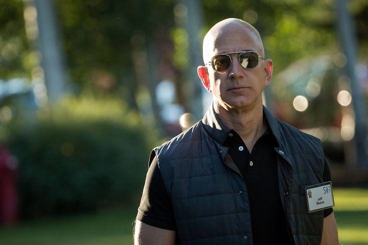 List Of Top 5 World Richest Man Is Given Below 5 Mark Zuckerberg Net Worth 71 Billion Co Founder Of Facebook Ceo Of Faceboo Amazon Ceo Bezos Jeff Bezos