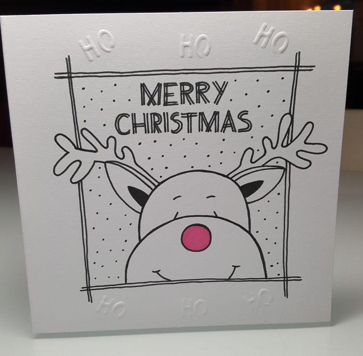 pin von floor auf kerst handlettering weihnachten zeichnung weihnachtsbuchstaben und