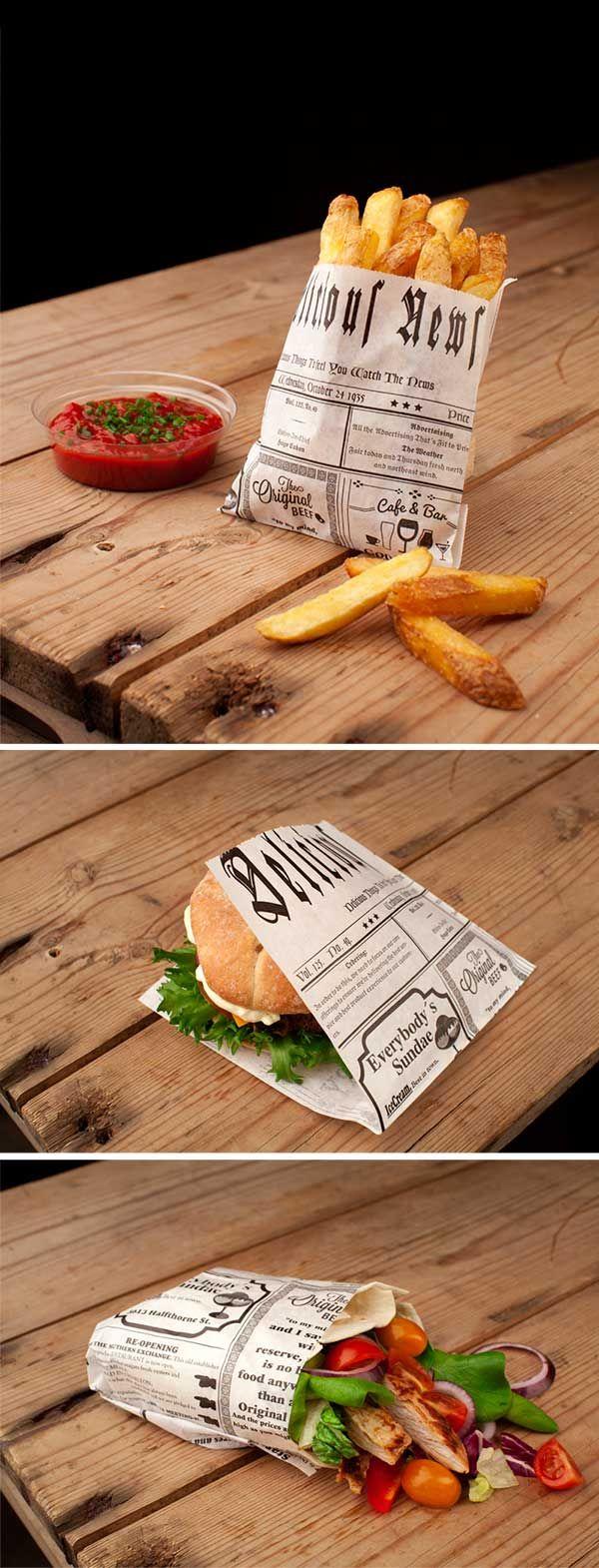www.ninavirtanen.fi Tuotesarjan kuosin suunnittelu, kuvaussuunnittelut, stailaukset, kuvankäsittelyt. Kuvaus Mainostoimisto Precis, Tapio Aulu. Huhtamäki on maailmanlaajuisesti toimiva pakkausyhtiö, joka palvelee asiakkaita tarjoilu- ja kuluttajapakkausmarkkinoilla. http://www.foodservice.huhtamaki.fi #graafinensuunnittelu #graphicdesign