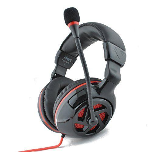 Cheap Einskey H031 Series Virtual 7.1 Surround Sound Gaming Headphone / Headset with Vibration Effects (Black/Red) https://beatswirelessheadphonesreviews.info/cheap-einskey-h031-series-virtual-7-1-surround-sound-gaming-headphone-headset-with-vibration-effects-blackred/