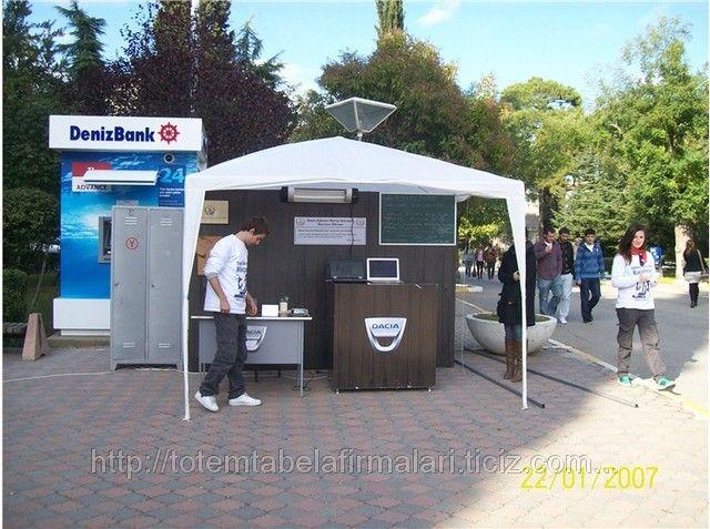 B14 Kocaeli İstanbul Turkey tabela dijital baskı reklam şirketleri 00905394150885