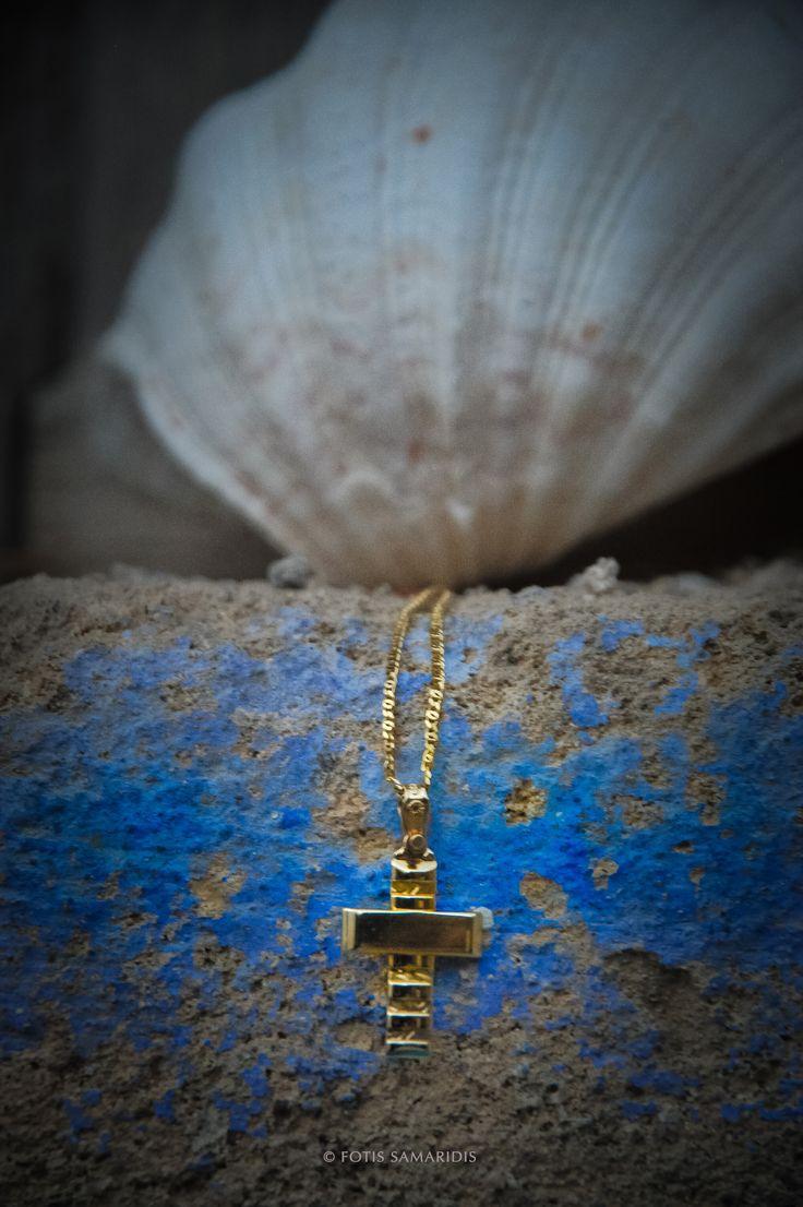 the Christening cross  (R) FoS fotis Samaridis Photography Cinematography https://www.facebook.com/FotisSamaridisPhotographyCinematography