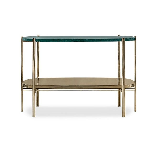 50 Must-Have Luxury Furniture Pieces Going For 50% Off And More! #LuxuryFurniture #LuxuryOutlet @byBRABBU @bocadolobo  @DelightFULLL @Essential__Home http://mydesignagenda.com/must-have-luxury-furniture-pieces-going-50-more/
