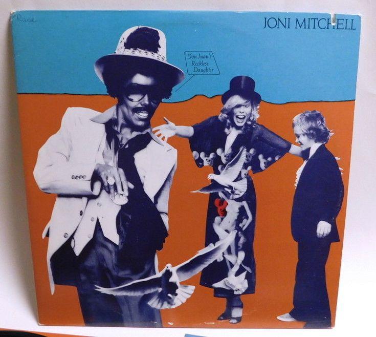 544 besten Vintage Vinyl Records Bilder auf Pinterest | Vintage ...