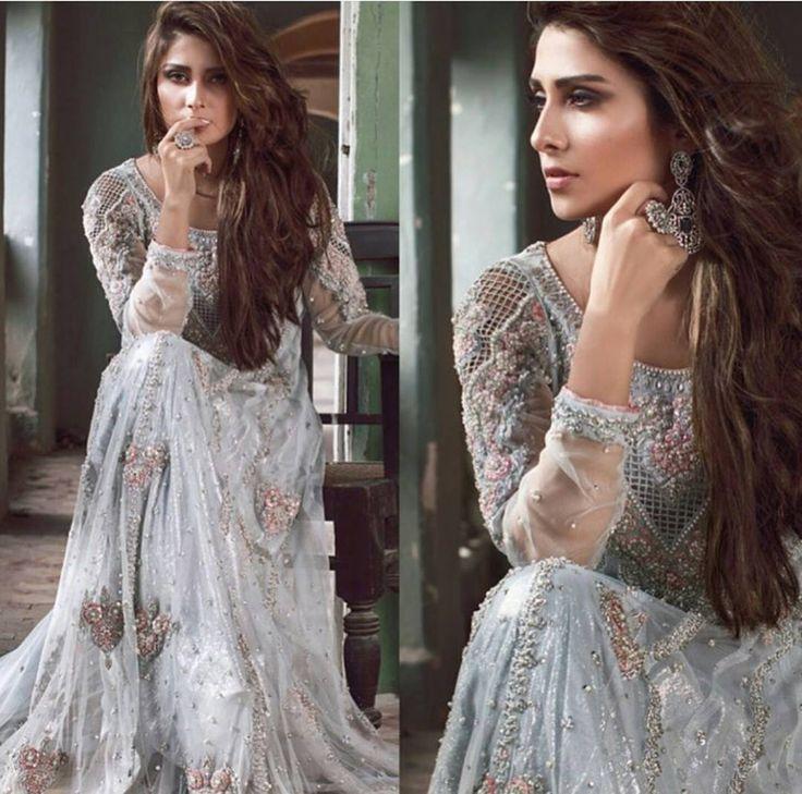 Dresses images pakistani 2018 dramas