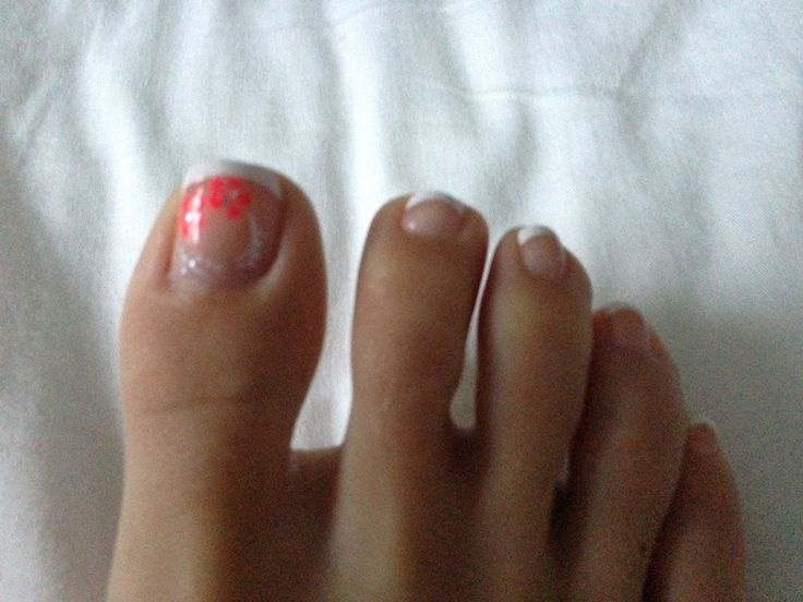 17 Best images about Tip top toes on Pinterest | Nail art ...