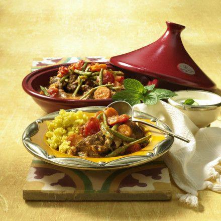17 best ideas about tajine rezepte on pinterest | tagine ... - Marokkanische Küche Rezepte