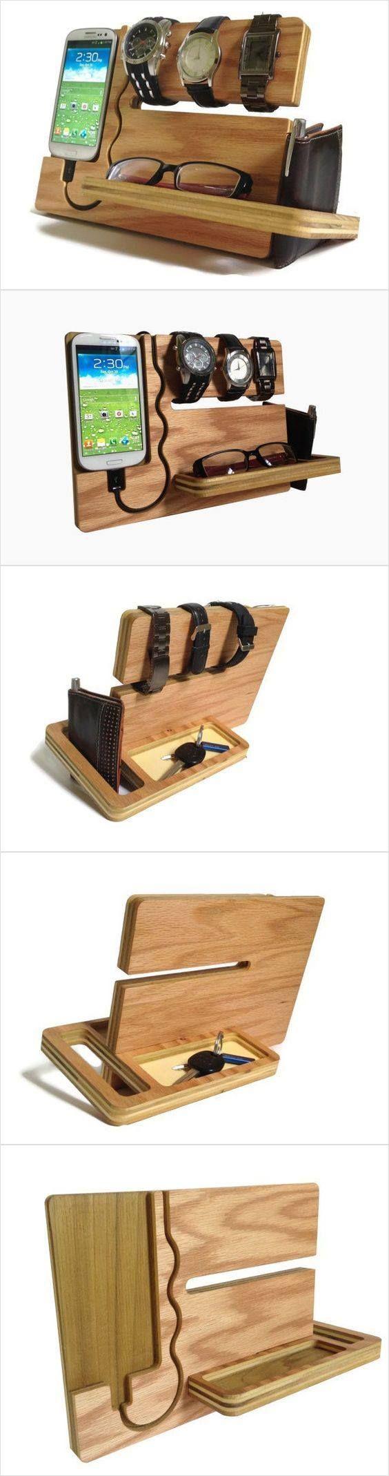 Diseña tu estación de carga con IGRA herrajes: https://www.igraherrajes.com/