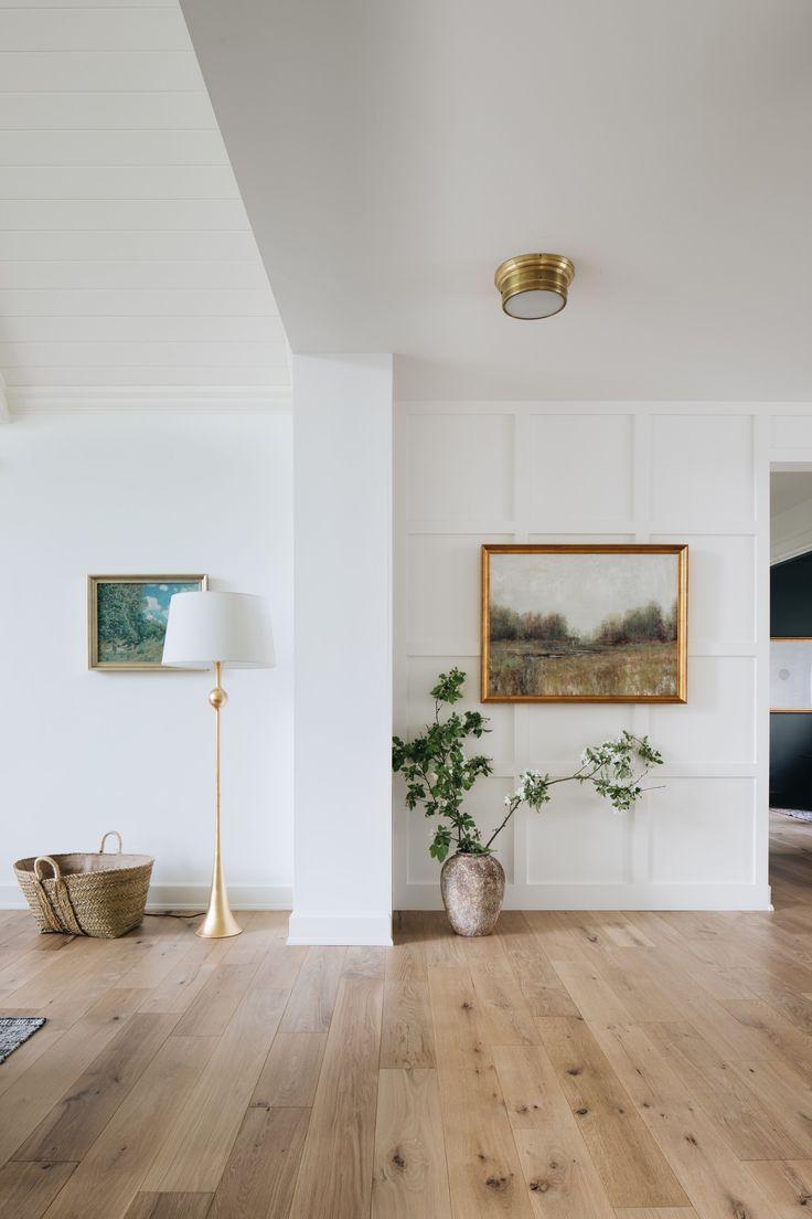 Decor Ideas Diy Decor Ideas In Apartment Living Room Decor And Ideas Decor Ideas Above Fireplace Decor Ideas Wedding Apart In 2020 Home Decor House Interior Home