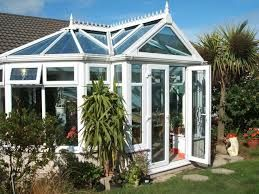 Conservatory Designs is one of the leading Conservatory Design and installation firms in Ireland. Founded by Peter Clarke, industry leaders Conservatory Designs at Johnstown Garden Centre, Naas designing and installing Sunrooms and Conservatories throughout Ireland. For more detail visit http://www.conservatorydesigns.ie or Contact us: 045844002.