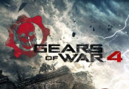 The next chapter in the Gears of War saga is almost here! Gears 4 offers the same gritty, intense combat experience that has defined the series for years. Battle your way through the singleplayer...