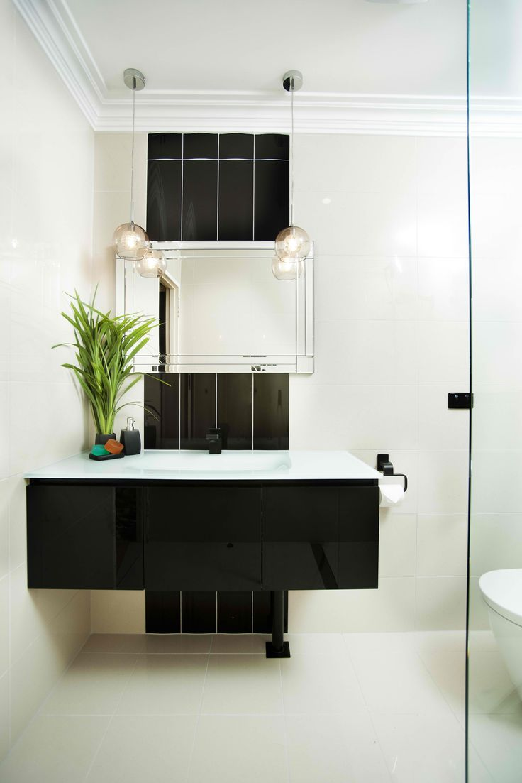 We are so grateful that one of our favourite projects has been featured in one of our favourite magazines. Bathroom Yearbook 2014, profiles Australia's best bathroom designs for the year. http://houseofdesign.net.au/stylish/bathroom-yearbook-2014-the-best-designs/