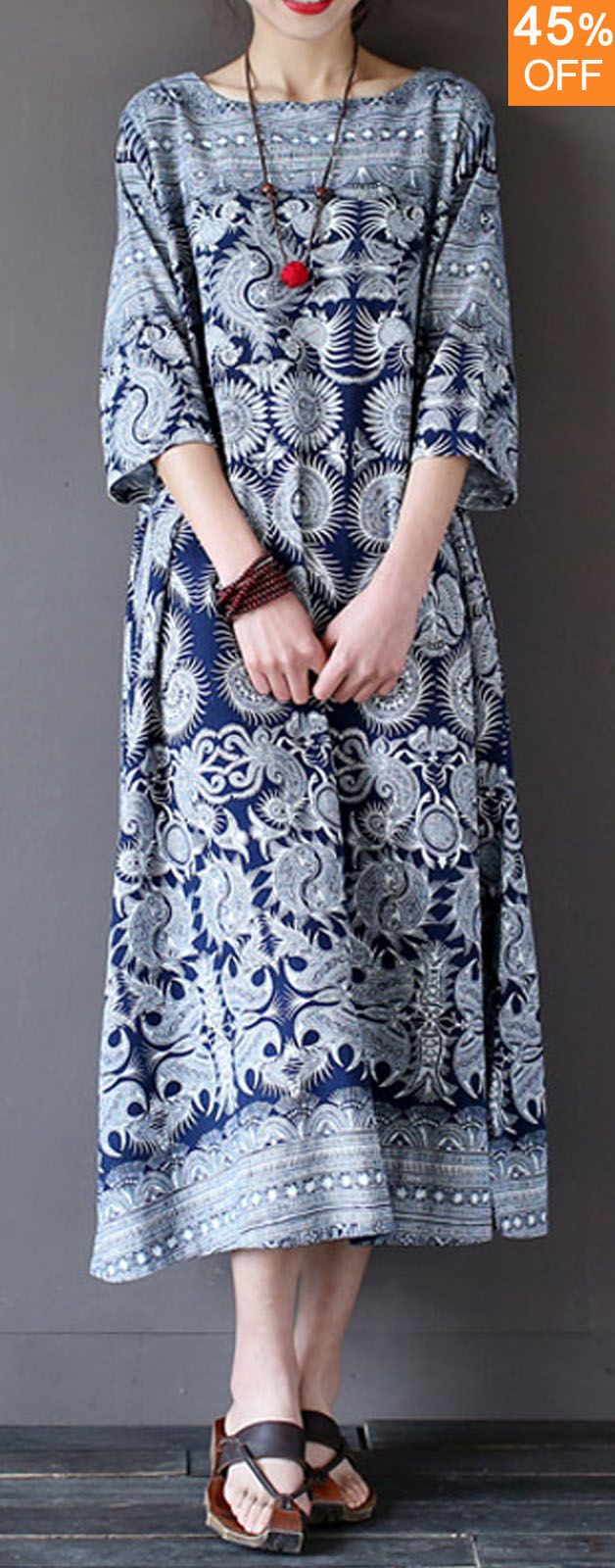 I love those fashionable and beautiful dresses from banggood.com. Find the most suitable and comfortable outfit at incredibly low prices here.  #women #dresses #2018