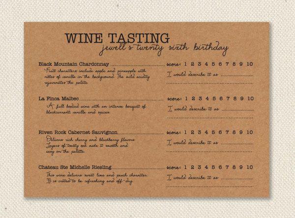 41 best Menu ideas images on Pinterest Cards, Deko and Graphic art - sample wine menu template