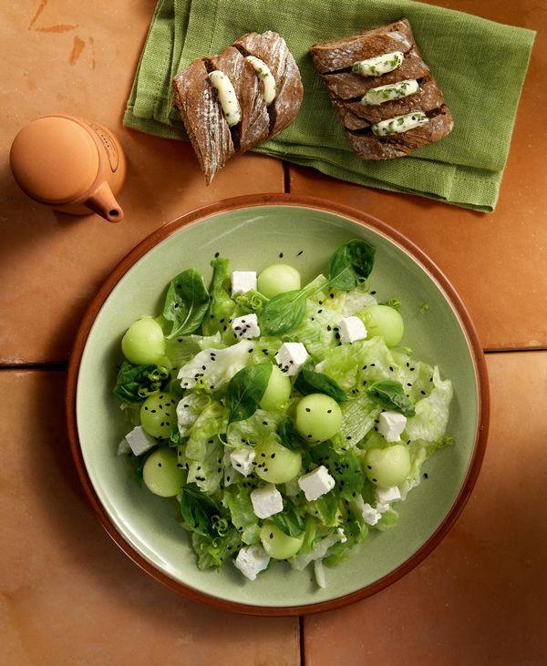 salata-peponi-feta