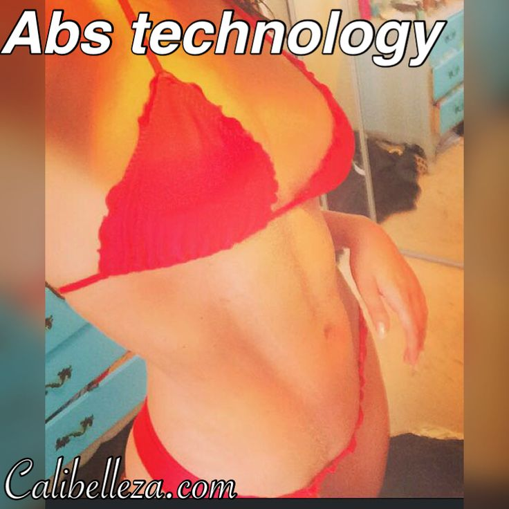 ABS technology! Patient 3 weeks post op. 🙌🏽👏🏽👌🏼Make sure to invest in the best! 😉  * ABS technology: paciente post operatorio 3 semanas 👏🏽🙌🏽👌🏼 Asegúrate de ir con los mejores médicos!   * ABS technology!! Patiente 3 weken na de operatie! 🙀👏🏽🙌🏽👌🏼 Voor de beste resultaten kies je voor de beste groep.   #calibelleza #cali #colombia #abs #abstechnology #abetching #athleticbuild #fitbody #marcacionabdominal #buikspieren #6pack #sixpack #chocolatinas #lipo #liposculpture #vaser…