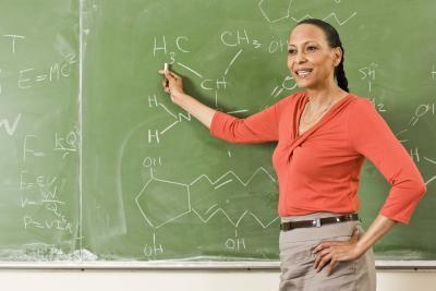 The Average Salary of an Elementary School Teacher in Florida