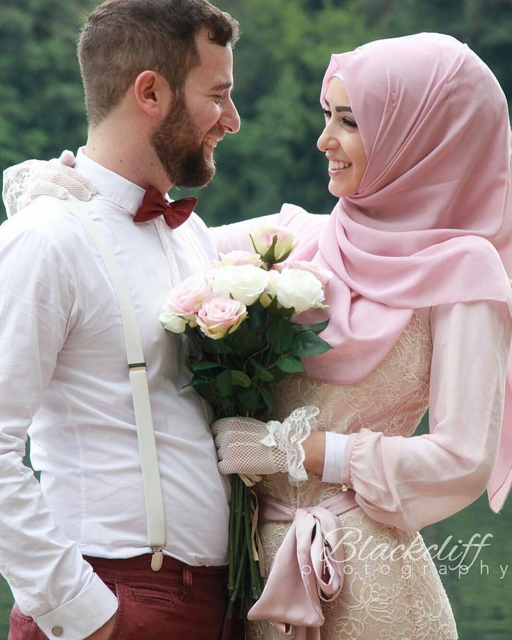 See this Instagram photo by @muslimweddingideas • 3,328 likes